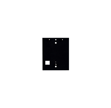 361x370_surface_backplate_1_module.png