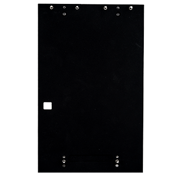 361x370_surface_backplate_2(w)x3(h)modules.png