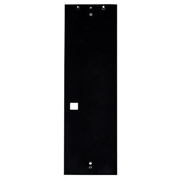 361x370_surface_backplate_3_modules.png