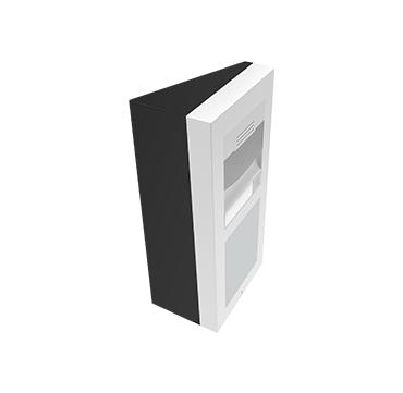 370x361_surface_wedge_backplate.png