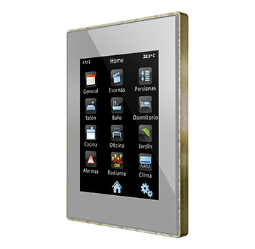 Z41Pro_Silver_brass_home_ES_370x361.png