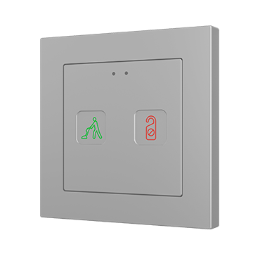 Tecla sign 55 gris_370x361.png