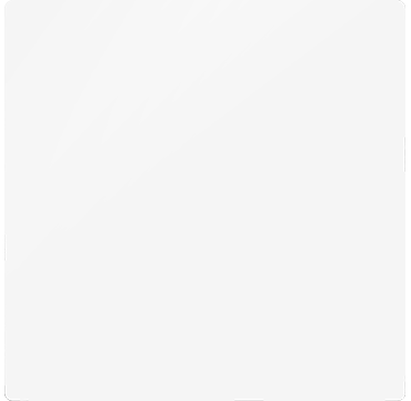 830002808_ZS55_blind_cover-GW.png